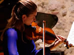 Ravello Concert Society -  Events Amalfi coast - Concerts Amalfi coast