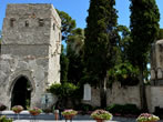 Villa Rufolo -  Events Amalfi coast - Attractions Amalfi coast