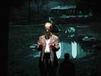Martiri – tribute to Andrej Tarkovskij -  Events Salerno - Theatre Salerno