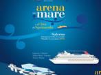 Arena del Mare 2016 -  Events Amalfi coast - Shows Amalfi coast