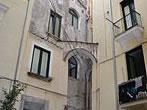 Old town -  Events Amalfi coast - Places to see Amalfi coast