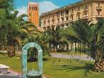 Lungomare Trieste -  Events Amalfi coast - Places to see Amalfi coast