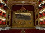 Teatro Verdi: theatrical season -  Events Amalfi coast - Theatre Amalfi coast