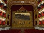 Teatro Verdi: Stagione di Prosa - Eventi Costiera Amalfitana - Teatro Costiera Amalfitana