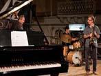 Amato jazz trio -  Events Ragusa - Concerts Ragusa