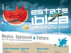 Iblea Summer -  Events Ragusa - Shows Ragusa