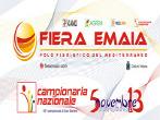 Campionaria 2011 -  Events Ragusa - Exhibition Ragusa