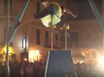 Ibla buskers -  Events Ragusa - Shows Ragusa