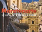 Maratonarte -  Events Ragusa - Shows Ragusa