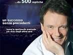Massimo Ranieri -  Events Fiuggi - Concerts Fiuggi
