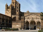 Cathedral -  Events Palermo - Attractions Palermo