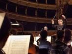 Teatro Massimo: 2016 concert season -  Events Palermo
