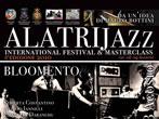 AlatriJazz -  Events Alatri - Concerts Alatri