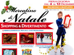 Christmas Market -  Events Sora - Exhibition Sora