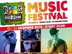Music Festival -  Events Sora - Concerts Sora