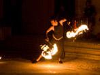 Fasti verolani - Veroli Festival -  Events Veroli - Shows Veroli