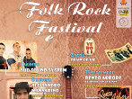 Folk Rock Fastival -  Events Veroli - Concerts Veroli