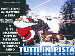 Ice skating -  Events Anagni - Sport Anagni