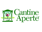 Open wine cellars -  Events Anagni - Shows Anagni