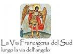 La via Francigena del Sud lungo la via dell'angelo -  Events Manfredonia - Concerts Manfredonia