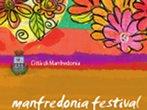 Manfredonia festival -  Events Manfredonia - Shows Manfredonia