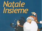 Christmas -  Events Manfredonia - Shows Manfredonia