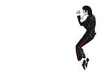 Jazz Tribute to Michael Jackson -  Events Modica - Concerts Modica