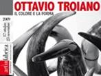 Ottavio Troiano -  Events Foggia - Art exhibitions Foggia