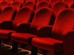 Cerchio di Gesso: summer season -  Events Foggia - Theatre Foggia