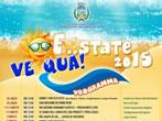 E..state ve qua! -  Events San Giovanni Rotondo - Shows San Giovanni Rotondo