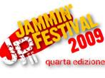 JP II jammin' festival -  Events San Giovanni Rotondo - Shows San Giovanni Rotondo