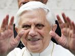 The Pope visits Gargano -  Events San Giovanni Rotondo - Theatre San Giovanni Rotondo