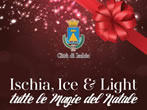 Ischia, ice & light -  Events Ischia - Shows Ischia