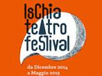 Ischia theatre festival -  Events Ischia - Theatre Ischia