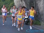 MaratonIsole -  Events Ischia - Sport Ischia
