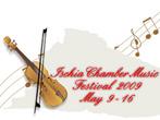 Ischia chamber music festival -  Events Lacco Ameno - Concerts Lacco Ameno