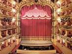 Bellini Theatre: season -  Events Amalfi coast - Theatre Amalfi coast