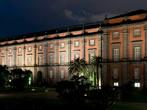 Museo nazionale di Capodimonte -  Events Amalfi coast - Places to see Amalfi coast