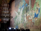 Picasso e Napoli. Parade -  Events Amalfi coast - Art exhibitions Amalfi coast