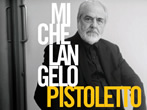Michelangelo Pistoletto -  Events Naples - Art exhibitions Naples