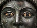 Pompeii and the Greeks -  Events Amalfi coast - Art exhibitions Amalfi coast