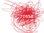 Rossa: images and communication from work 1848/2006 -  Events Naples - Art exhibitions Naples