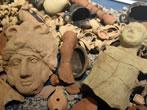 Alla ricerca di Stabia -  Events Amalfi coast - Art exhibitions Amalfi coast