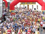 Maratonina Terre e città del vino -  Events Casarsa della Delizia - Sport Casarsa della Delizia