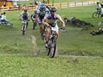 Civetta bike super week -  Events Alleghe - Sport Alleghe