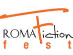 Roma Fiction Fest in province -  Events Sabaudia - Shows Sabaudia