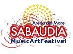 Sabaudia Summer -  Events Sabaudia - Shows Sabaudia
