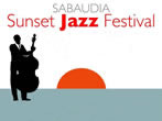 Sunset jazz festival -  Events Sabaudia - Concerts Sabaudia