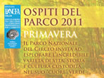Guests in the park -  Events San Felice Circeo - Shows San Felice Circeo