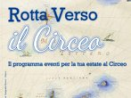 Route to Circeo -  Events San Felice Circeo - Shows San Felice Circeo